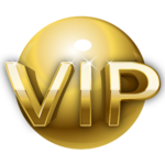VIP clipart.png