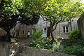 VLAHO BUKOVAC HOME IN CAVTAT, CROATIA.jpg