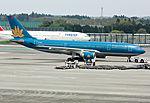 VN-A375 (16920656987).jpg
