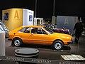 VW Scirocco by Giorgetto Giugiaro.jpg
