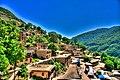 Vahid Yarmohammadi Masoole Village 03.jpg
