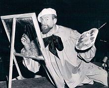 Val Bettin 1963.jpg