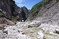 Val de Ambata - stream.jpg