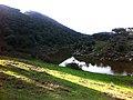 Val de Mulheres - panoramio.jpg