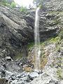 Valbona Waterfall.jpg