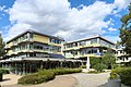 Valckenburg Schule Ulm.jpg