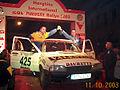 Valentin Porcisteanu - Harghita Rally 2003.jpg