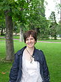 Valerie Coudun (1).jpg