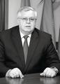 Valery Koreshkov.png