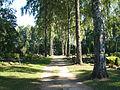 Valga Toogipalu kalmistu 3.jpg
