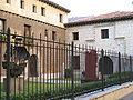 Valladolid - Casa Museo de Colon.jpg