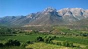 Valle del Choapa.jpg