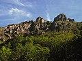 Valle del Infierno - La Pesanca (7951119600).jpg