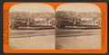Vallejo Street, looking West. Russian Hill in the distance, from Robert N. Dennis collection of stereoscopic views.png