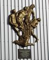 Valley Parade Memorial.PNG