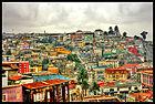 Valparaíso Color Patrimonial.jpg