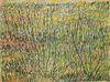 Van Gogh - Blühende Wiese.jpeg