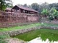 Varadool Temple.jpg