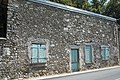 Varennes-Jarcy Château de Jarcy 314.jpg