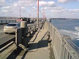 Varvarovskiy Bridge-7.JPG