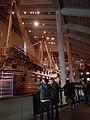 Vasa museum Stockholm.jpg