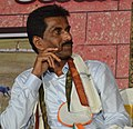 Vasantha shetty bellare.jpg