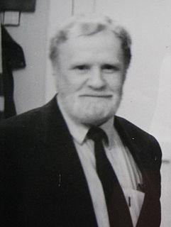Vasily Belov writer