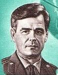 Vasily Lazarev (cropped).jpg
