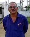 Vasireddy Venugopal.jpg
