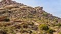 Vasquez Rocks (15878641765).jpg