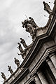 Vatican City (VA), Petersplatz -- 2013 -- 4356.jpg