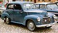 Vauxhall Wyvern Saloon 1950.jpg
