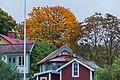 Vaxholm 1997 (15435912981).jpg