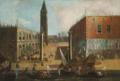 Veduta della piazzetta di San Marco.png
