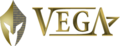Vega Digital Awards logo.png