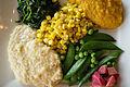 Vegetable Plate (6928717092).jpg