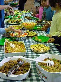 Resultado de imagem para gastronomia vegano - na antiuidade