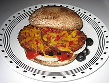 Vegetarian cuisine wikipedia cuisine that uses meat analoguesedit forumfinder Choice Image
