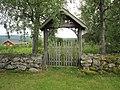 Veggli gamle kirkegård.jpg