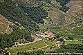 Veiga - Portugal (8190993109).jpg