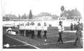 Velodrom, Győr - 1928.10.07 (4).tif