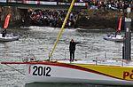 Vendée Globe 2012-2013 Bernard Stamm Cheminées Poujoulat.jpg