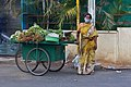 Vendor of greens.jpg