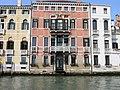 Venezia-Murano-Burano, Venezia, Italy - panoramio (440).jpg