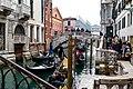 Venezia (201710) jm55777.jpg