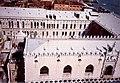 Venizia Settembre 1993 - Palazzo Ducale.jpg