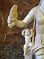 Venus vulgaire (Louvre, Ma 11) detail.jpg