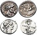 Vercingetorix coins.jpg