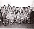 VerdunMapleLeafs-1957-58.jpg