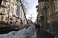Verkhnie Misto, Kiev, Ukraine - panoramio (31).jpg